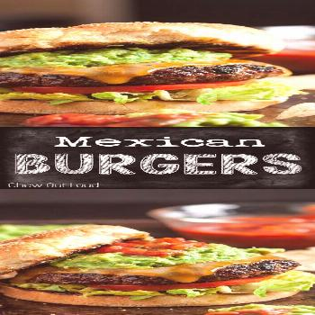 MEAT MEXICAN CHEESEBURGERS FLAVORS